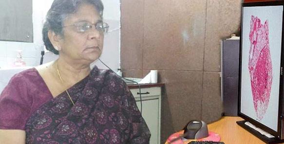 dr mithilesh chandra-2